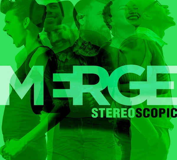MERGE Top 100 MM and M Ad Agency