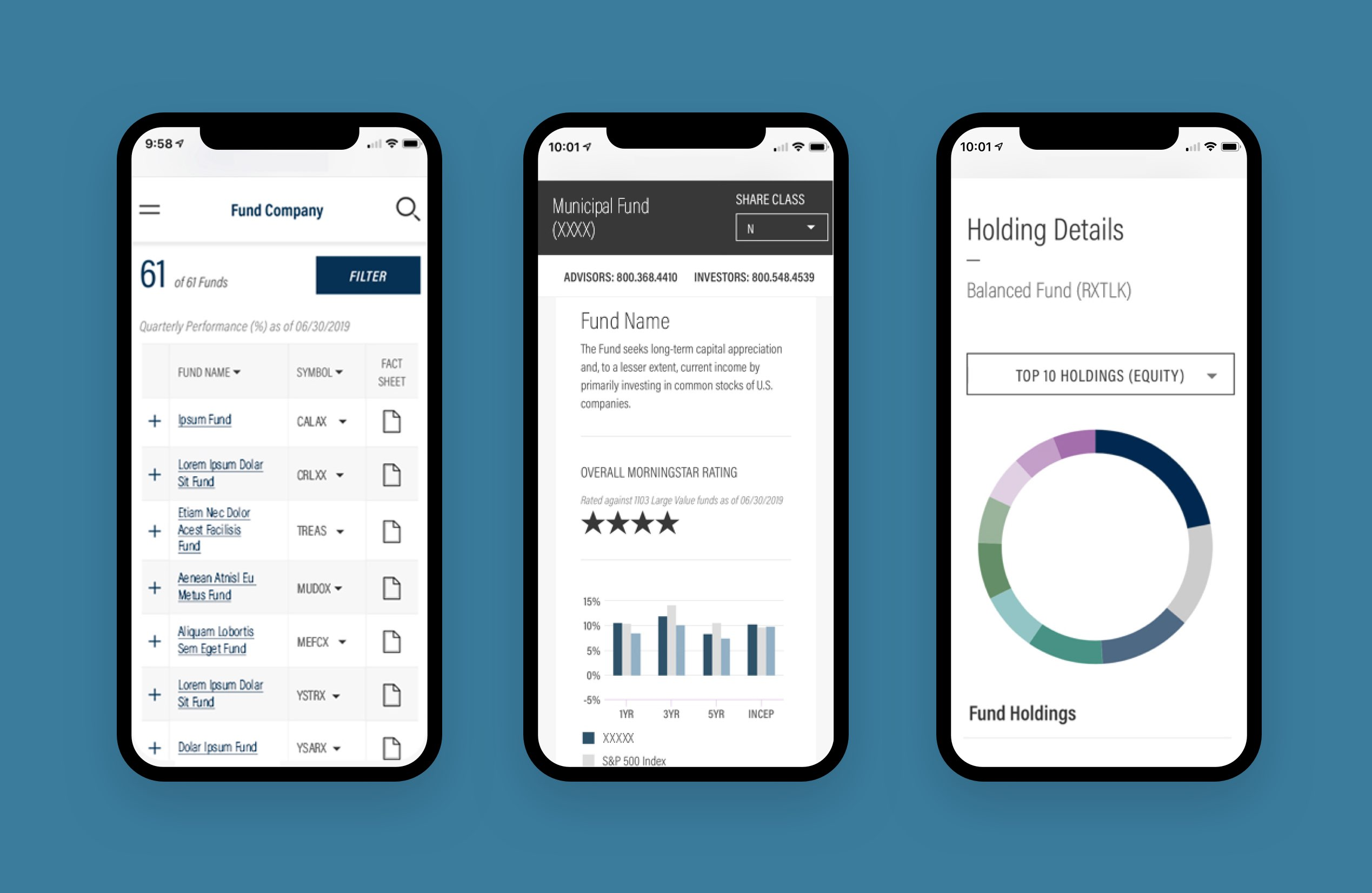 Large Asset Manager Mobile Image