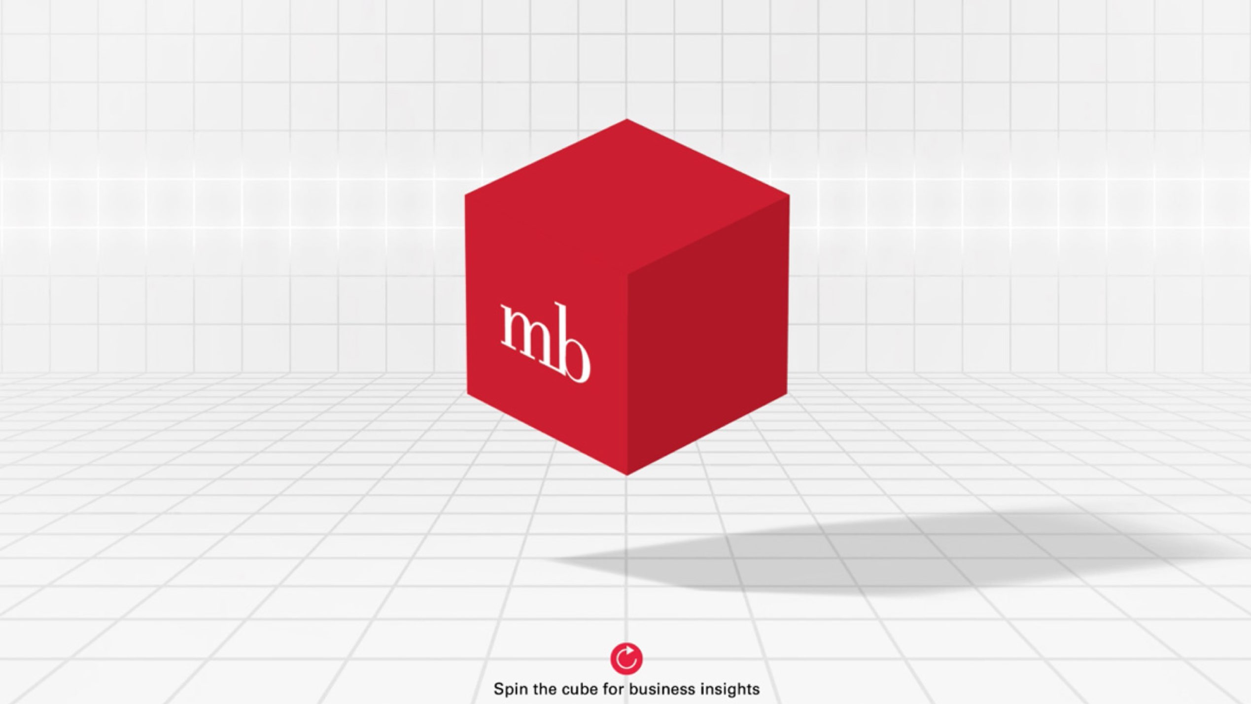 MB Video Player 3 Image