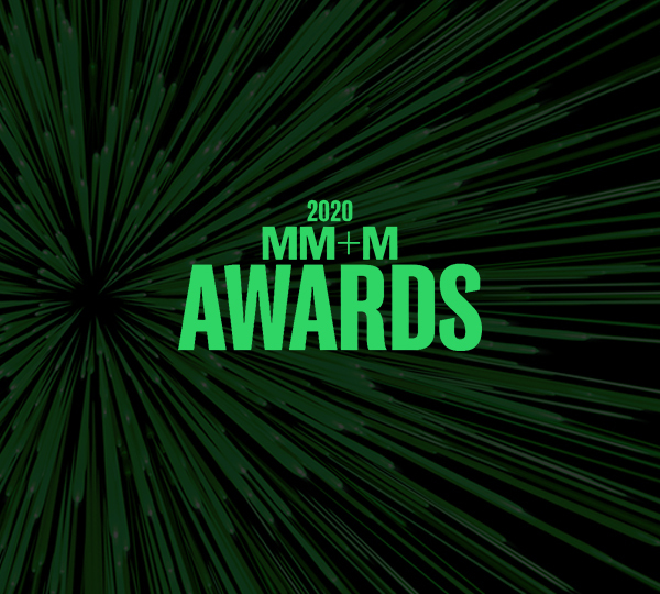 Merge-Awards AnnoucementMMM-Site